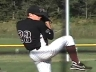 Prospect Heaney sharp in Class A season debut
