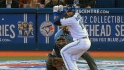 2013 Blue Jays season preview