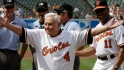 Network remembers Earl Weaver