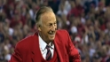 Network remembers Stan Musial