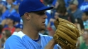 Top Prospects: Wheeler, NYM