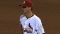 Top Prospects: Miller, STL