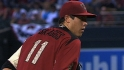 Top Prospects: Skaggs, ARI