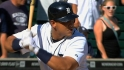 Outlook: Cabrera, 3B, DET