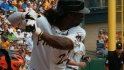 Outlook: McCutchen, OF, PIT