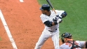 Outlook: Cano, 2B, NYY