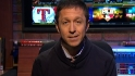 Rosenthal on latest news, rumors