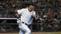 Outlook: Jeter, SS, NYY