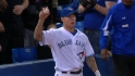 Outlook: Lawrie, 3B, TOR