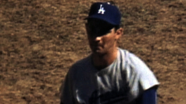 Dodgers to be joined by Koufax at Spring Training
