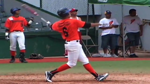 Astros prospect Correa could help PR in future