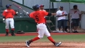 Top Prospects: Correa, HOU