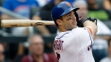 Hot Stove previews 2013 Mets