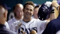 Hot Stove previews 2013 Rays