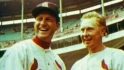 MLB Network on Stan Musial