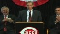 Reds get 2015 All-Star Game