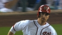 Hot Stove previews 2013 Nats