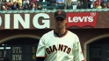 Outlook: Vogelsong, SP, SF