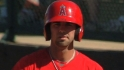 Top Prospects: Cowart, LAA