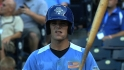 Top Prospects: Gennett, MIL
