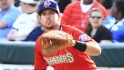 Top Prospects: Marrero, WSH