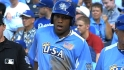 Top Prospects: Singleton, HOU
