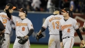 Can Orioles repeat 2012 success?
