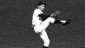 Dodgers talk return of Koufax