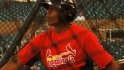 Top Prospects: Taveras, STL