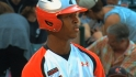 Top Prospects: Buxton, MIN
