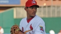 Top Prospects: Martinez, STL