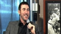 TigerFest: Verlander