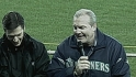 Mariners FanFest: Eric Wedge