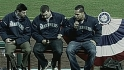FanFest: Romero, Zunino