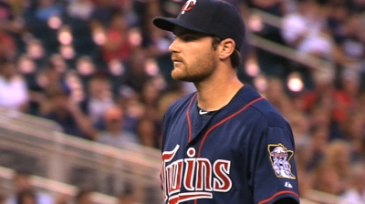TwinsFest to be at Target Field for first time in 2014