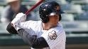 Top Prospects: Springer, HOU