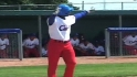 Top Prospects: Puig, LAD
