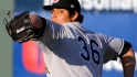Top Prospects: Osuna, TOR