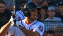Top Prospects: Rendon, WSH
