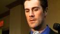 Hamels on something to prove