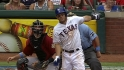 Outlook: Kinsler, 2B, TEX