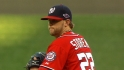 Outlook: Storen, RP, WSH