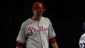 Outlook: Halladay, SP, PHI
