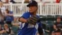 Top Prospects: Rodriguez, BAL