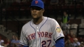 Top Prospects: Familia, NYM