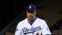 Outlook: Harang, SP, LAD