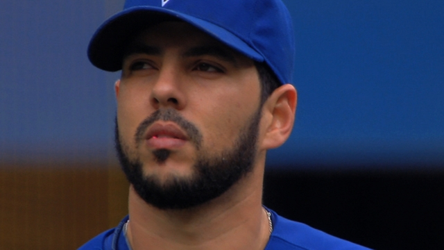 With Cubs, Villanueva's career comes full circle