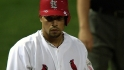 Outlook, Furcal, SS, STL