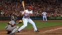 Rolen wants to play in 2013