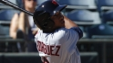 Top Prospects: Rodriguez, CLE
